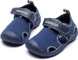 GUBARUN ScarpeRagazzeperRagazziScarpeSportiveRunningUnisex–Bambini
