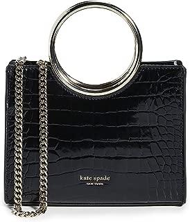 Women's Sam Bracelet Mini Satchel Bag