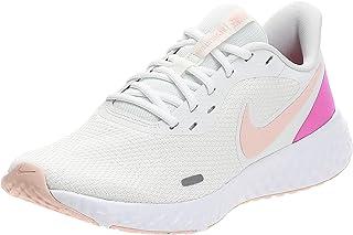 Nike Wmns Revolution 5, Scarpe da Ginnastica Donna