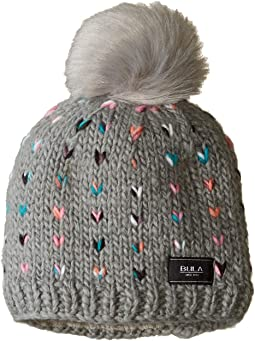 Candy Beanie (Toddler/Little Kids)