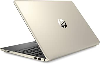 Best hp laptop gold Reviews