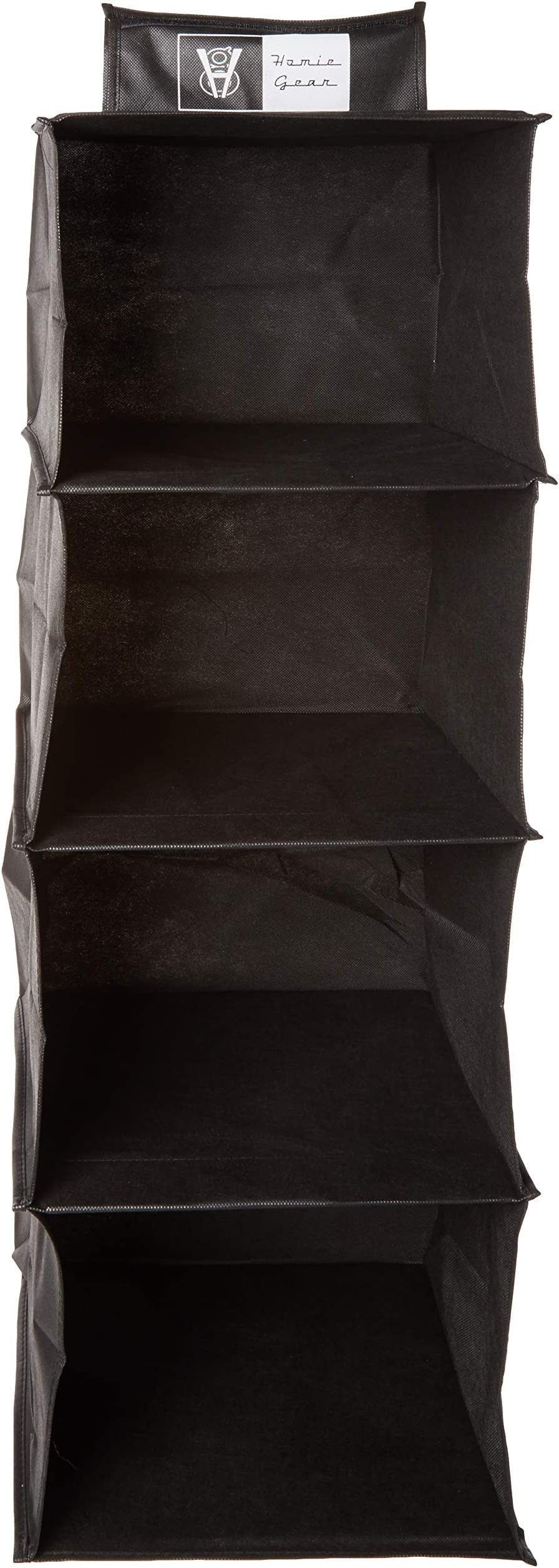 Caps Hat Bag Hanger Hat Storage Rack System Cap Holder Closet Han M5C9