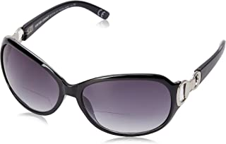 Foster Grant® Women's Latte Sunreaders®, Oval, 62 mm, Reading Sunglasses
