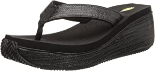 Women's Bahama Wedge Sandal