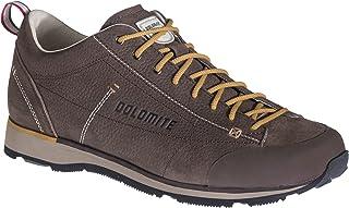 Dolomite Unisex Zapato 54 Low Lt Winter Wanderschuh