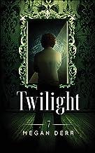 Twilight: 7