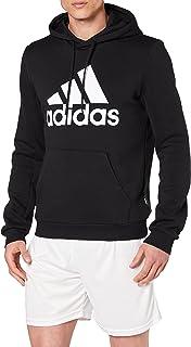 adidas Men's MH BOS PO FL Sweatshirt