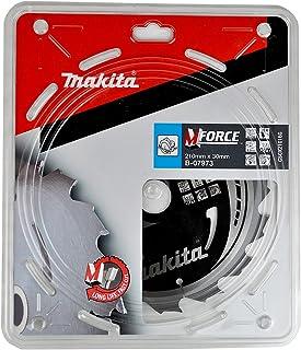 Makita B-07973 Mforce Blade for Portable Saws