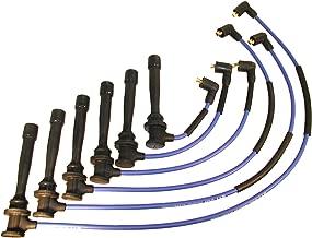 Karlyn/STI Karlyn Spark Plug Wire Set 816