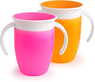 360 cups with handles