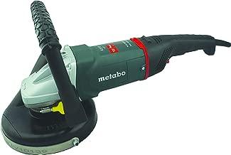 metabo grinder 7 inch