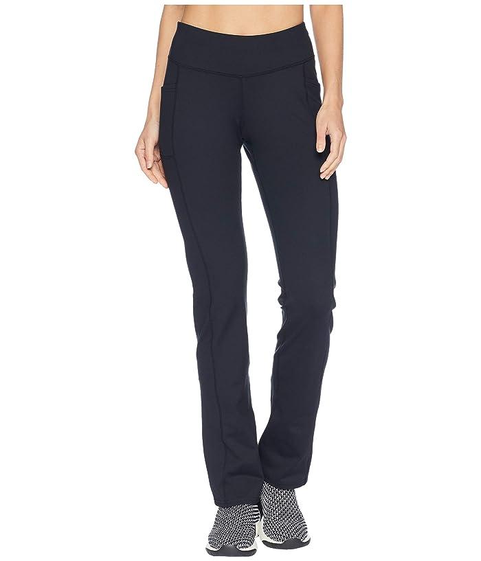 36219f473a664 SKECHERS Go Walk Go Flex Four-Pocket Pants at Zappos.com