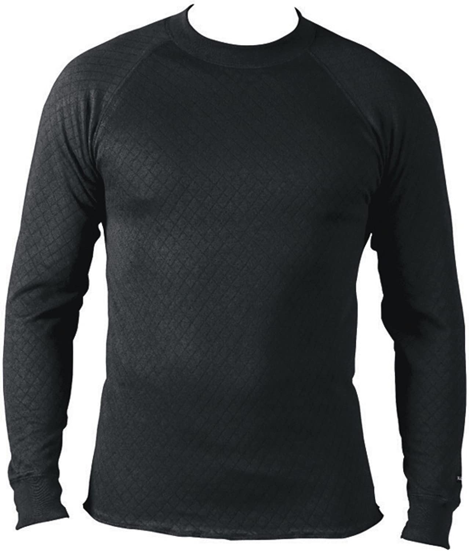 Fristads Kansas Workwear 100468 Base Layer Top