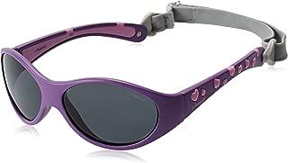 Best polaroid baby sunglasses Reviews