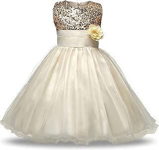 princess party camellia