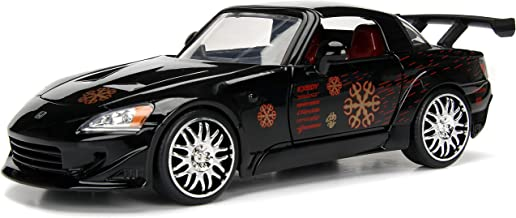 honda s2000 diecast model