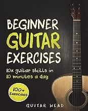 Best guitar skills magazine Reviews