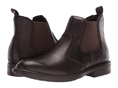 Steve Madden Fennel (Brown) Men