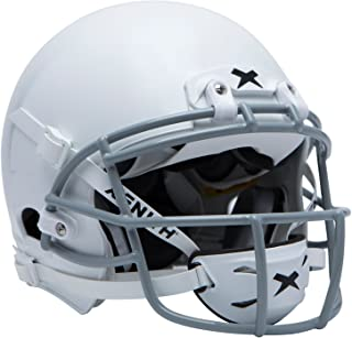 Xenith Youth X2E+ Football Helmet White