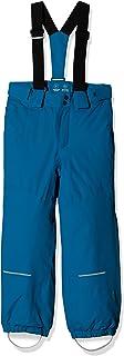 Pantalones para la Nieve para Niños