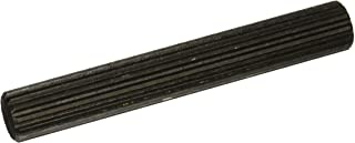 0.750 In D 42 In RC60 Steel NIL12-042.000 PBC Linear Shaft
