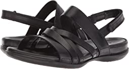 Flash Casual Sandal