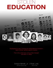 Stolen Education