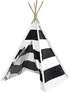 small teepee for nursery
