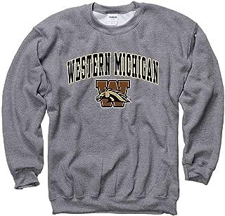 western michigan gameday