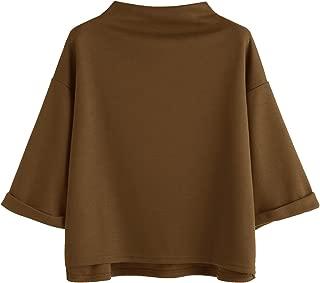 Best high neck shirt outfit Reviews