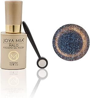 Best joya mia halo Reviews