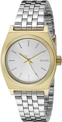 Nixon - Small Time Teller