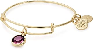 Alex and Ani None Brass NA
