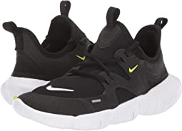 finest selection 8f649 02602 Nike free run 2018 big boys + FREE SHIPPING | Zappos.com