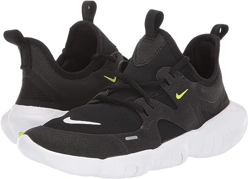 nike free run 4 Nike free run 4 0 flyknit + FREE SHIPPING | Zappos.com