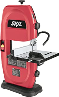 Best skil band saw Reviews