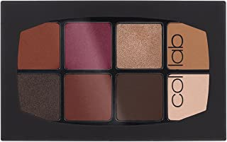 COL-LAB Palette Pro Eyeshadow Palette Best of the Day Best of the Day