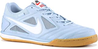 Best weatherized nike shoes Reviews