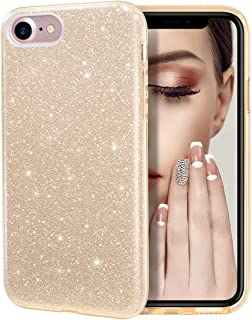 glitter iphone 8 cases