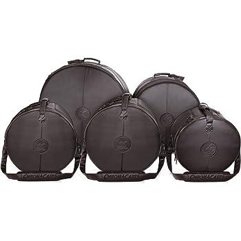ChromaCast Pro Series 5-Piece Fusion Drum Configuration Bag Set