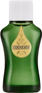 日邦薬品 オドレミン 25ml×2個セット