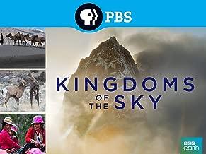 Best kingdom of sky Reviews