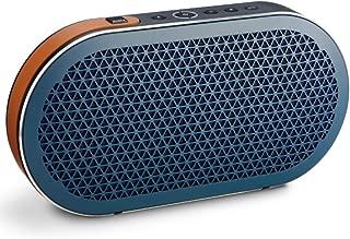 DALI Katch Portable Bluetooth Speaker - Dark Shadow
