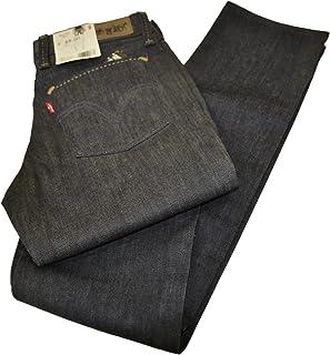 Levi's Jeans Donna MOD.Red Tab Girls Art.6280012 Mis.W27L34