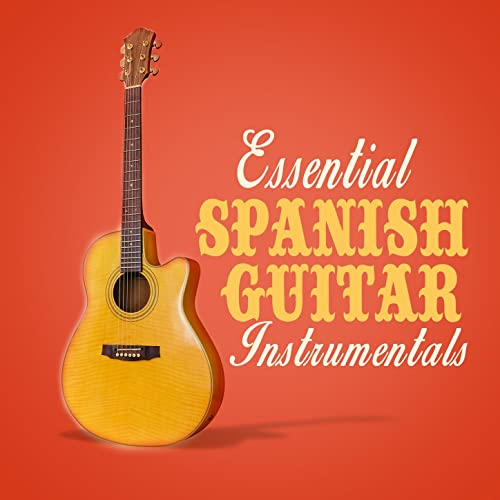 Bolero De Guitarras de Gary Wolk en Amazon Music - Amazon.es
