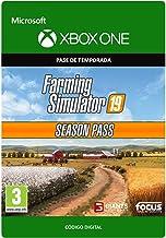 Mejor Farming Simulator Series de 2021 - Mejor valorados y revisados