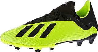 X 18.3 FG, Botas de fútbol para Hombre