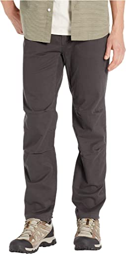 Cederberg™ Pants