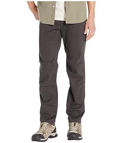 Mountain Hardwear Cederbergtm Pants (Void) Men