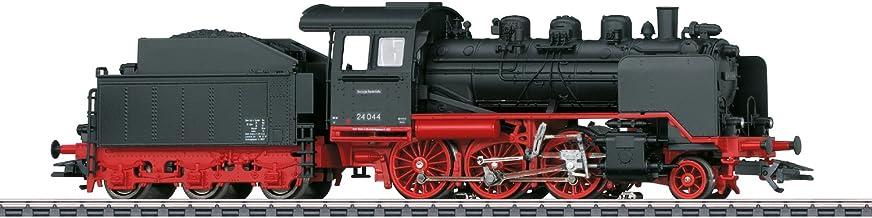 Märklin 36244 Classic Model Railway steam Locomotive Series 24, Track H0